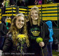 22964 VHS Homecoming 2014 102414