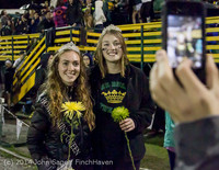 22967 VHS Homecoming 2014 102414