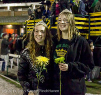 22977 VHS Homecoming 2014 102414