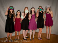 9088 VHS Homecoming Dance 2014 102514