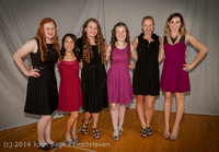 9089 VHS Homecoming Dance 2014 102514
