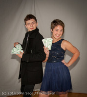 9090-a VHS Homecoming Dance 2014 102514
