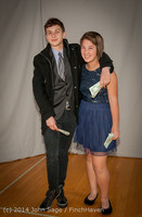 9091 VHS Homecoming Dance 2014 102514