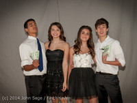 9092-a VHS Homecoming Dance 2014 102514