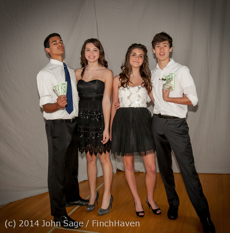 9092 VHS Homecoming Dance 2014 102514