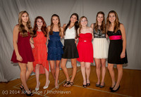 9093 VHS Homecoming Dance 2014 102514
