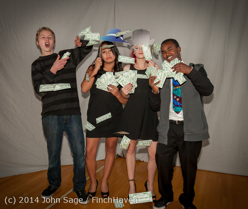 9094 VHS Homecoming Dance 2014 102514