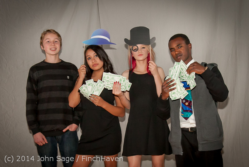 9095-a VHS Homecoming Dance 2014 102514