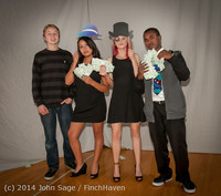 9095 VHS Homecoming Dance 2014 102514