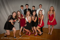 9096 VHS Homecoming Dance 2014 102514