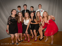 9097 VHS Homecoming Dance 2014 102514