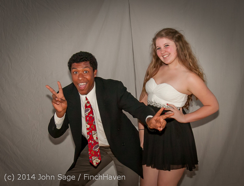 9098-a VHS Homecoming Dance 2014 102514