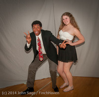 9098 VHS Homecoming Dance 2014 102514