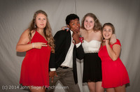 9099-a VHS Homecoming Dance 2014 102514