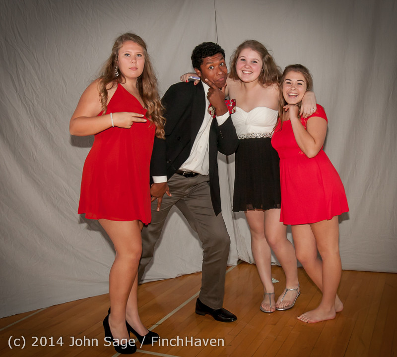 9099 VHS Homecoming Dance 2014 102514