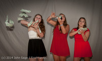 9101-a VHS Homecoming Dance 2014 102514