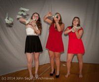 9101 VHS Homecoming Dance 2014 102514