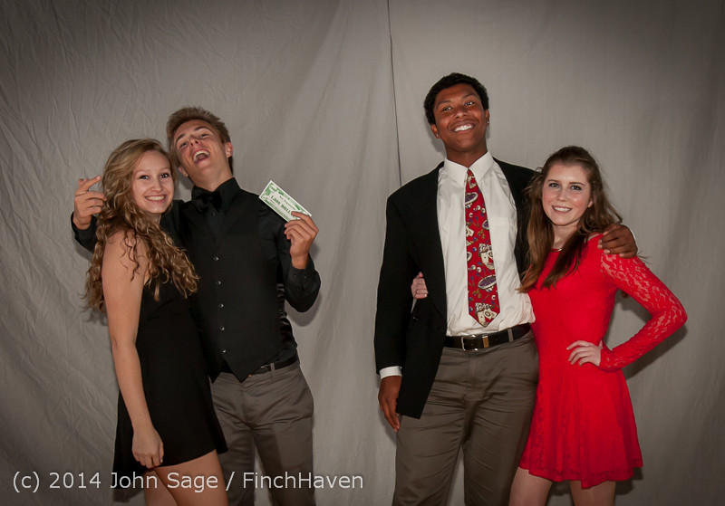 9102-a VHS Homecoming Dance 2014 102514