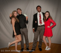 9102 VHS Homecoming Dance 2014 102514