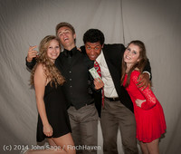9103-a VHS Homecoming Dance 2014 102514