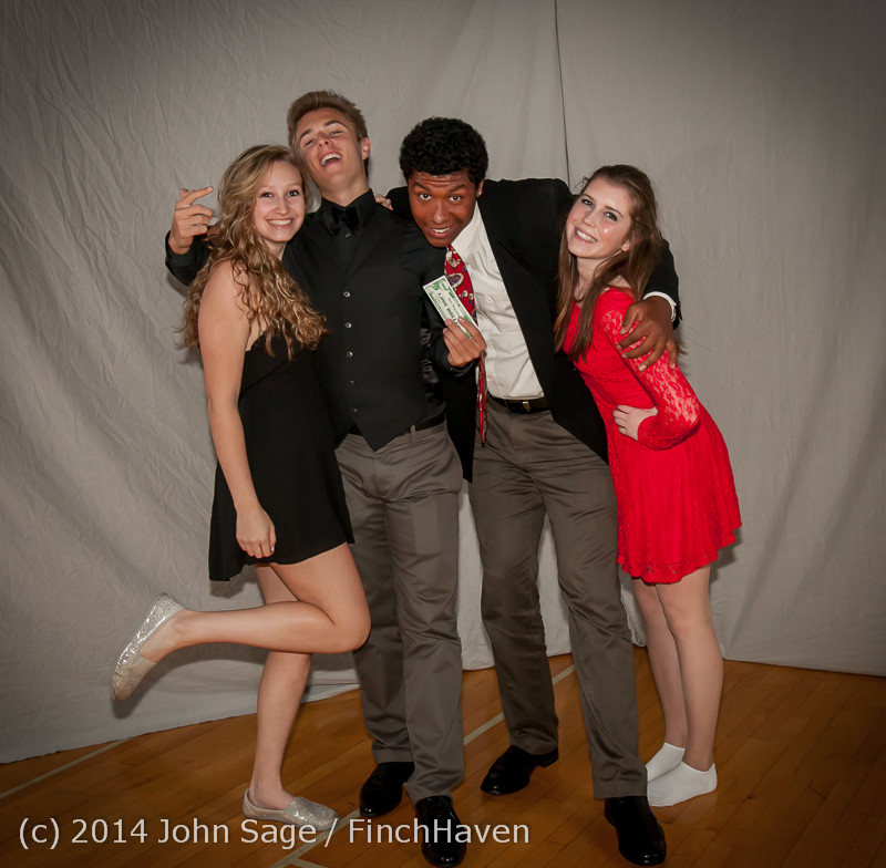 9103 VHS Homecoming Dance 2014 102514