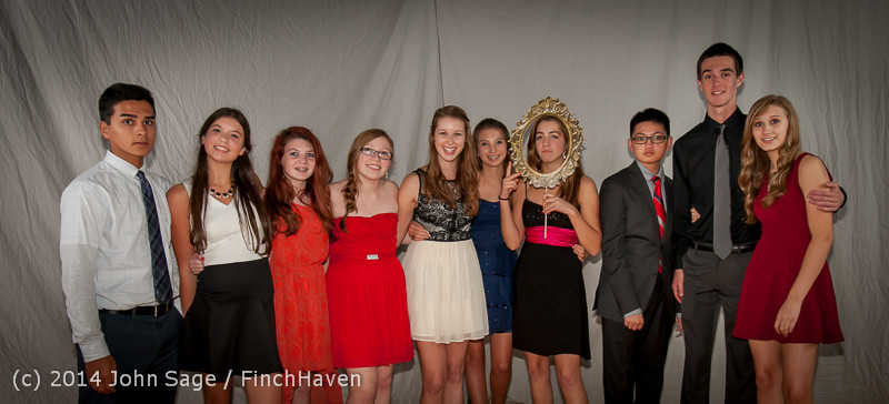 9104-a VHS Homecoming Dance 2014 102514