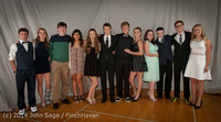 9106 VHS Homecoming Dance 2014 102514