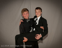 9108-a VHS Homecoming Dance 2014 102514