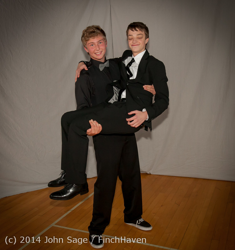 9108 VHS Homecoming Dance 2014 102514
