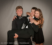 9109-a VHS Homecoming Dance 2014 102514