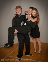 9109 VHS Homecoming Dance 2014 102514