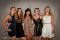 9110-a VHS Homecoming Dance 2014 102514