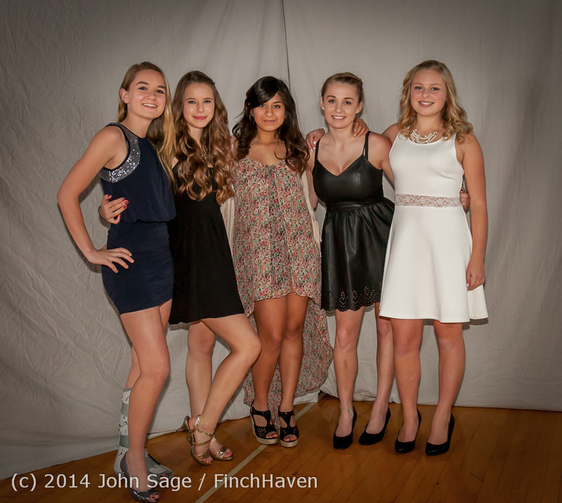 9110 VHS Homecoming Dance 2014 102514