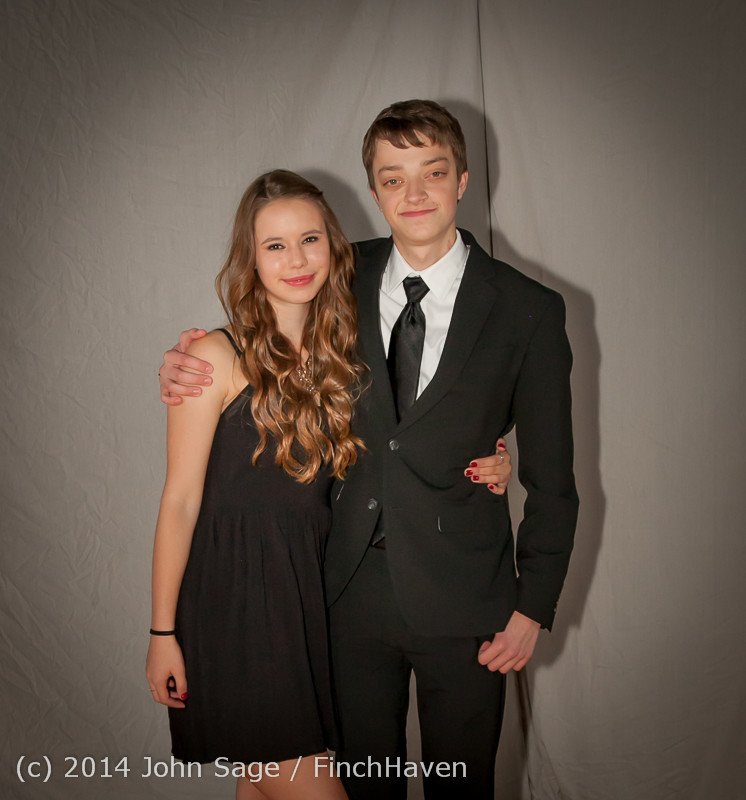9113-a VHS Homecoming Dance 2014 102514