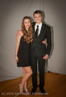 9113 VHS Homecoming Dance 2014 102514