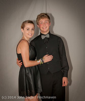 9114-a VHS Homecoming Dance 2014 102514