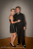 9114 VHS Homecoming Dance 2014 102514