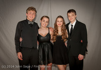 9117-a VHS Homecoming Dance 2014 102514