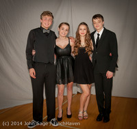 9117 VHS Homecoming Dance 2014 102514