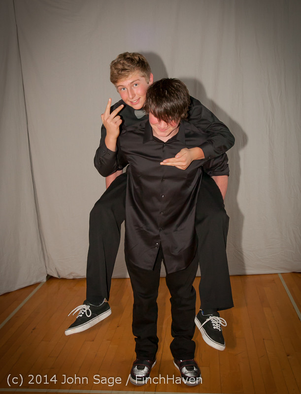 9122 VHS Homecoming Dance 2014 102514