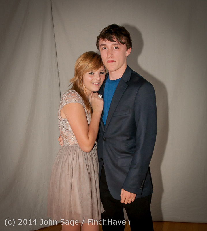 9125-a VHS Homecoming Dance 2014 102514