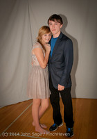 9125 VHS Homecoming Dance 2014 102514