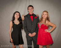 9126-a VHS Homecoming Dance 2014 102514