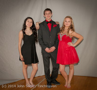 9126 VHS Homecoming Dance 2014 102514