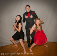 9127 VHS Homecoming Dance 2014 102514