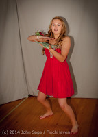 9128 VHS Homecoming Dance 2014 102514