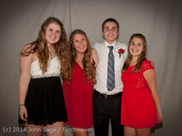 9132-a VHS Homecoming Dance 2014 102514