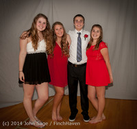 9132 VHS Homecoming Dance 2014 102514