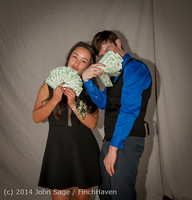 9134 VHS Homecoming Dance 2014 102514