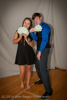 9135 VHS Homecoming Dance 2014 102514